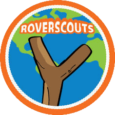 foto roverscouts